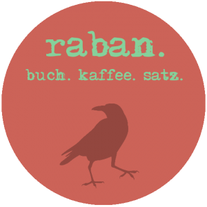 logo_raban_start_klein